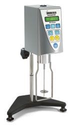 DV-I™ Prime Viscometer by AMETEK Brookfield product image