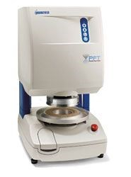 PFT™ Powder Flow Tester by AMETEK Brookfield product image
