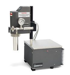 PVS™ Rheometer by AMETEK Brookfield product image