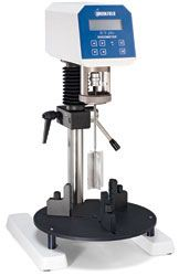 R/S-SST Plus™ Rheometer by AMETEK Brookfield thumbnail