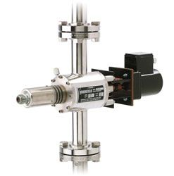 TT100™ Viscometer by AMETEK Brookfield thumbnail