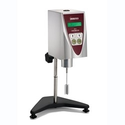 YR-1™ Yield Stress Rheometer by AMETEK Brookfield product image