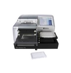 405™ TS Microplate Washer