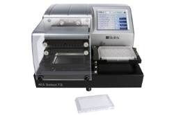405™ Touch Microplate Washer