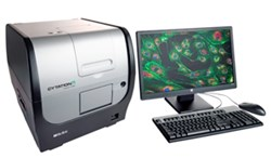 Cytation 5 Cell Imaging Multi-Mode Reader by BioTek Instruments, Inc. product image