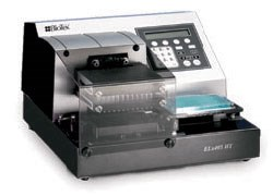 ELx405 Microplate Washer