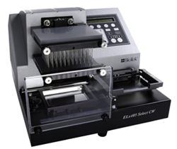 ELx405 Select Deep Well Microplate Washer by BioTek Instruments, Inc. thumbnail