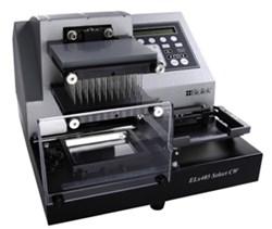 ELx405 Select Deep Well Microplate Washer by BioTek Instruments, Inc. product image