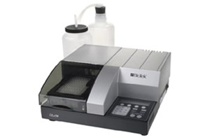 ELx50 Microplate Strip Washer