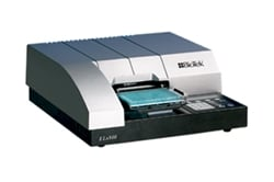ELx800 Absorbance Microplate Reader by BioTek Instruments, Inc. thumbnail