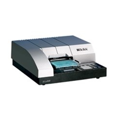 ELx800 Absorbance Microplate Reader