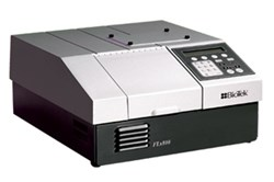 FLx800 Multi-Detection Microplate Reader