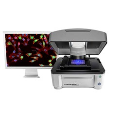 Lionheart™ FX Automated Microscope