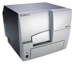 Synergy Mx Monochromator-Based Multi-Mode Microplate Reader by BioTek Instruments, Inc. thumbnail