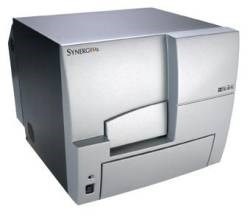 Synergy Mx Monochromator-Based Multi-Mode Microplate Reader by BioTek Instruments, Inc. product image