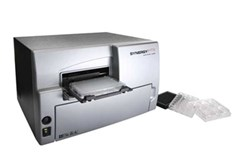 Synergy HTX Multi-Mode Microplate Reader by BioTek Instruments, Inc. product image
