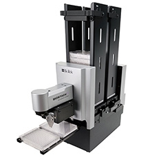 BioStack Microplate Stacker by BioTek Instruments, Inc. thumbnail