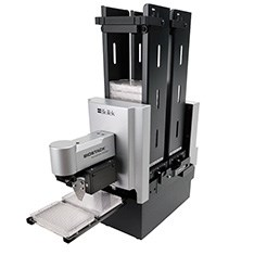 BioStack Microplate Stacker by BioTek Instruments, Inc. product image