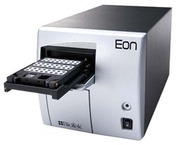 Eon Microplate Spectrophotometer by BioTek Instruments, Inc. thumbnail