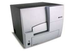 Synergy™ 2 Multi-Detection Microplate Reader