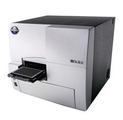 Synergy 4 Multi-Detection Microplate Reader with Hybrid Technology™ by BioTek Instruments, Inc. thumbnail