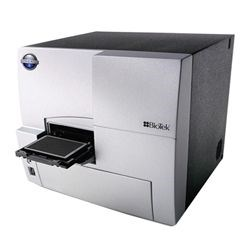 Synergy 4 Multi-Detection Microplate Reader with Hybrid Technology™ by BioTek Instruments, Inc. product image