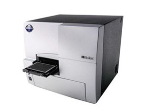 Synergy 4 Multi-Detection Microplate Reader with Hybrid Technology™