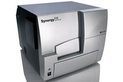 Synergy H4 Multi-Mode Microplate Reader with Hybrid Technology™