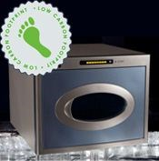 CoolCLAVE™ - The First Ever Personal Lab Sterilizer by AMSBIO product image