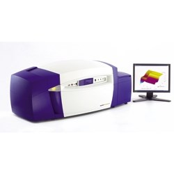 Chirascan™ V100 Circular Dichroism Spectrometer by Applied Photophysics Ltd product image