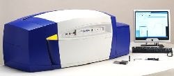 Chirascan™ Circular Dichroism Spectrometer by Applied Photophysics Ltd product image