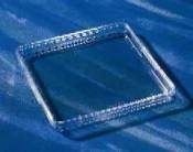 245mm BioAssay Dish, Non-treated, 245mm x 25mm - 431111
