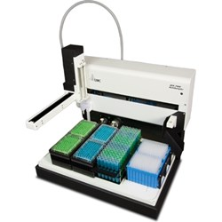 ASX‑7400 Autosampler by Teledyne CETAC product image