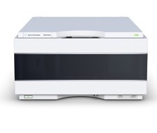 1260 Infinity Refractive Index Detector   by Agilent Technologies product image
