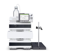 1260 Infinity Isocratic LC System   by Agilent Technologies thumbnail