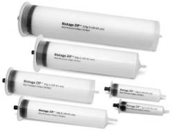 Biotage ZIP Flash Purification Cartridges