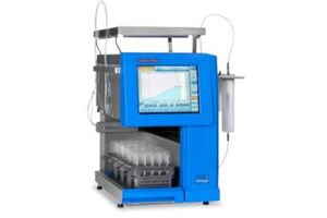 Isolera Prime Flash Purification System