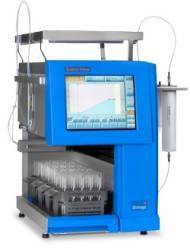 Isolera Prime Flash Purification System by Biotage product image