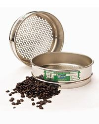 Coffee Sieves by Endecotts Ltd thumbnail