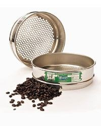 Coffee Sieves by Endecotts Ltd product image