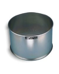 Extra Depth Sieves by Endecotts Ltd thumbnail