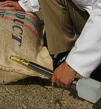 Sack Bag Sampler by Endecotts Ltd thumbnail