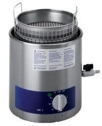 Ultrasonic Cleaner by Endecotts Ltd product image