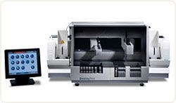 Destiny Max - High Throughput Haemostasis Analyser