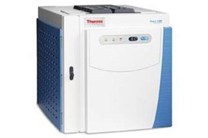 Thermo Scientific Trace 1300 Series GC