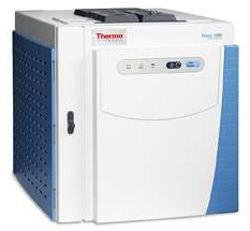Thermo Scientific™ TRACE™ 1300 Series GC System by Thermo Fisher Scientific product image