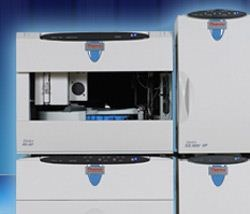 Thermo Scientific™ Dionex ICS-5000+ HPIC System by Thermo Fisher Scientific product image