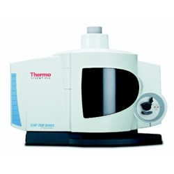 Thermo Scientific™ iCAP™ 7600 ICP-OES by Thermo Fisher Scientific product image