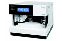 Thermo Scientific™ UltiMate® 3000 Autosampler Column Compartment ACC-3000(T) by Thermo Fisher Scientific product image