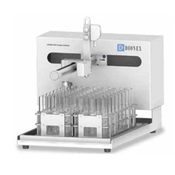 Thermo Scientific™ AFC-3000 Automated Fraction Collector by Thermo Fisher Scientific thumbnail